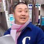 山本圭一さん復帰 テレビ局が理解を求めた「十分な社会的制裁」とは?