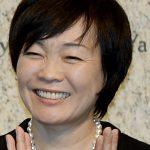 安倍昭恵さん不妊治療の末に「子どもを持たない人生」を選択