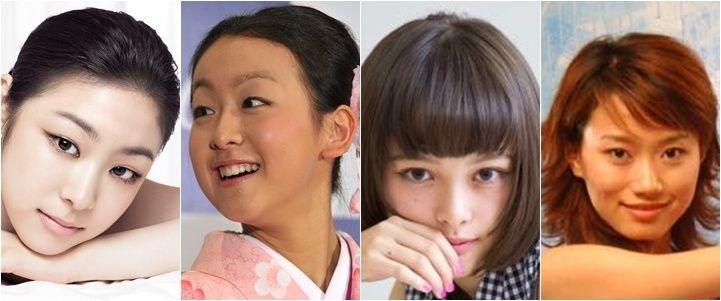 朝鮮半島遺伝子
