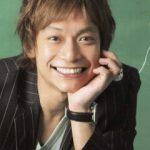 SMAP香取慎吾さんの闇を知る。サワコの朝で明かしたことは?