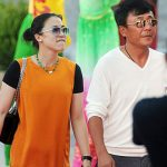 中国の王楠ワン・ナン元卓球女王と不動産王の夫郭斌グオ・ビンってどんな人?