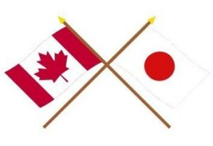 132872878602613111804_canada_and_japan_crossed_flags