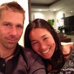 クルム伊達公子さん離婚!ブログコメント全文と原因(理由)の二人の人生に変化とは?