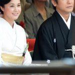 愛之助さんと紀香さんの結婚式は下鴨神社?上賀茂神社?