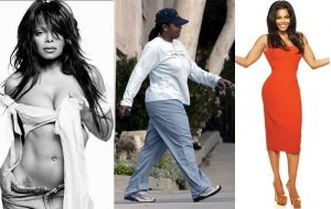 http://evergreenfacts.com/8-celebrities-who-transformed-from-fat-to-smoking-hot/
