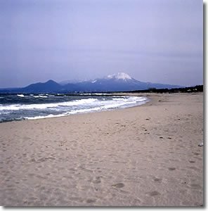 http://blogs.yahoo.co.jp/kinoko1935/23834351.html