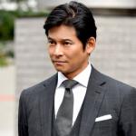 IQ246の織田裕二さんはなぜあの話し方?の理由について(動画あり)
