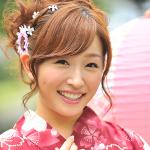 大谷投手と噂の高島彩似の清楚系美人・Aさんは市野瀬瞳さん中京テレビアナ!
