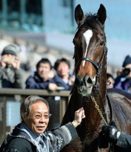 002-20150201-horseracing-ns-big