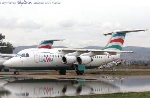 http://www.skyliner-aviation.de/photos/CP2933.jpg