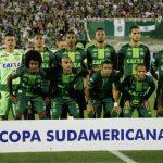 コロンビアでシャペコエンセ選手の乗った飛行機が事故!原因と生存者、Jリーグ経験者について