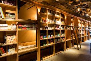 東京の店舗です。