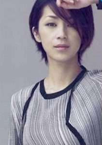 m_yonishi