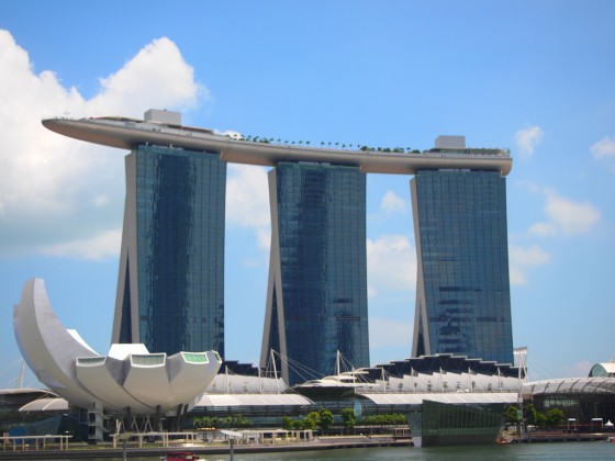 marina_bay_sands-560x420