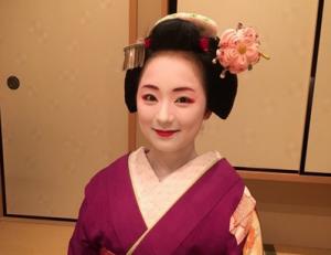 mikako-zashiki-20160225