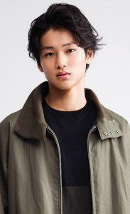 http://www.mensnonno.jp/special/model-audition2016-final/