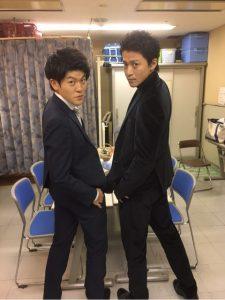 http://ameblo.jp/tosakyoubai/entry-12219618811.html