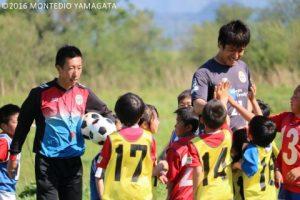 http://www.montedioyamagata.jp/news/n-00005537/