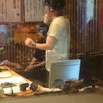 星野源のオールナイトニッポンで藤井隆さんが「ナンダカンダ」を熱唱!音声と画像ありww