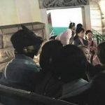 G-DRAGONジヨンがハラやソルリ、ガインと遊園地へ!画像流出し事務所も認める