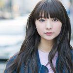 川津明日香のプロフィールや高校や性格や佐野勇人との関係を調査!
