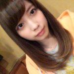 松田るかがかわいい!プロフィールやダンスやすっぴんを調査!