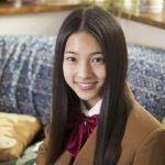 久保田紗友モーニング娘やセブンティーンとの関係やdocomoのCMを調査!