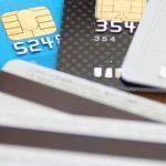 楽天カードから不正利用の連絡がきた!情報流出の原因や支払い義務は?どうして不正利用がわかったの?
