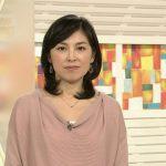 與芝由三栄NHKアナがW不倫!現在の夫の内田康貴はどんな人?