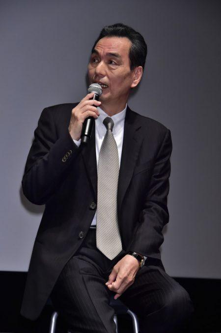 長塚京三の画像 p1_24