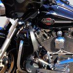 草彅剛さんの改造バイクはハーレーダビッドソン!画像をご紹介!