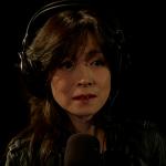 中森明菜さん隠し撮り盗撮の女性セブンに対し勝訴(画像あり)