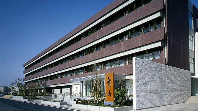 楽山』心療内科病院がすごい!高畑裕太の入院先で豪華すぎると話題 |