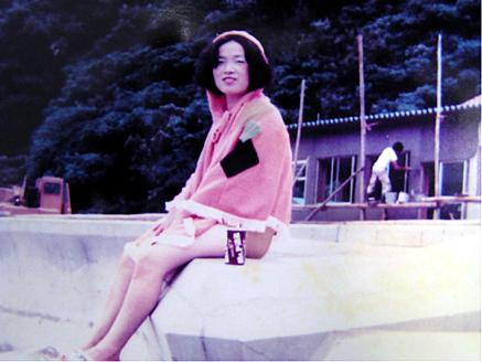 http://www.pref.tottori.lg.jp/38703.htm