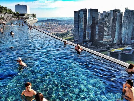 marina_bay_sands_singapore-560x420