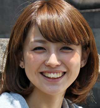 miyaji1