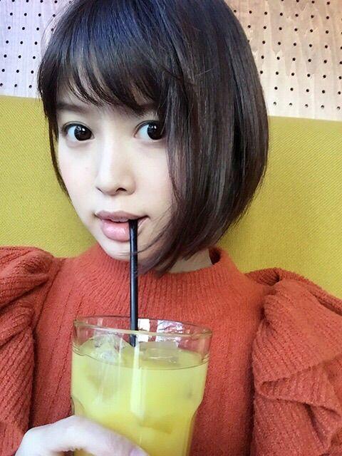 aoi_tukasa_big