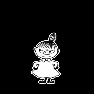 ミムラの再婚相手や子供や金聖響との離婚の理由 大久保満寿役に大抜擢!  