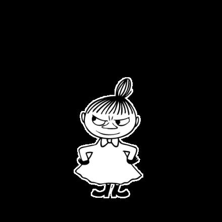 ミムラの再婚相手や子供や金聖響との離婚の理由|大久保満寿役に大抜擢! |
